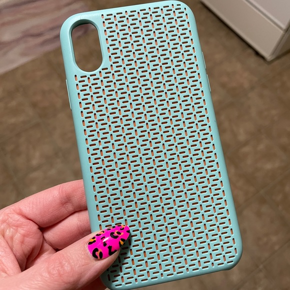 iPhone X or 11 Case